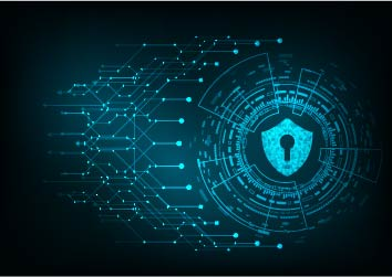 Threats at Sea: From Pirates to Hackers - NSR