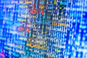 Turning Big Data via Satellite into Big Dollars