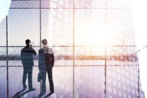 Aeronautical Satcom Market: Has In-Flight Connectivity Left the Gate?