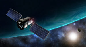 Smallsats: Which Pathway to the Stars?