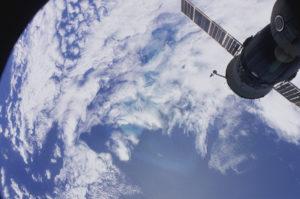 Wireless Backhaul via Satellite: The Battleground between FSS & HTS