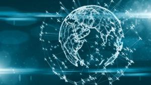 ATW: AIX Hamburg 2019: Flat-panel antenna could increase connectivity take-up