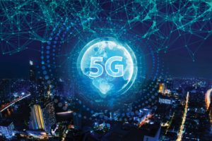 Via Satellite: 5G Rolls Out in Asia: What Role Will Satellite Play?