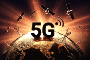 Satnews Daily: An NSR Bottom Line: 5G – Real Satcom Opportunity or Trojan Horse?
