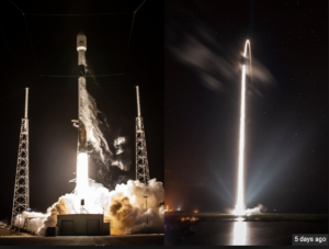 CNN Business: Beaming cheap internet from space has bankrupted other companies. Here's how SpaceX plans to survive