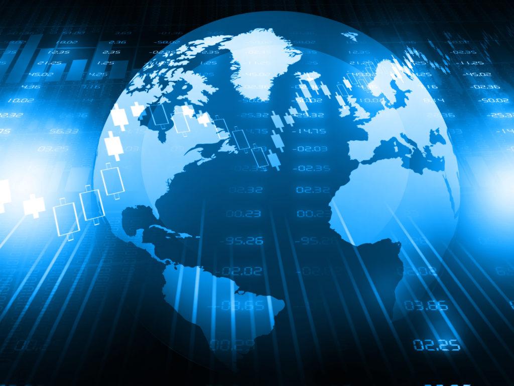 NEW NSR Report: Satellite Operators to Generate $13 7