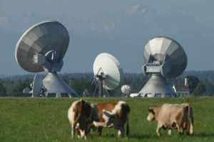 Zawya: Oil and gas 'to yield $900mln in retail revenue to satcom sector'