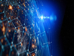 SMI: Registration is Now Open for Small Satellites 2020