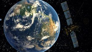 Advanced Television: Forecast: Huge demand for orbital servicing