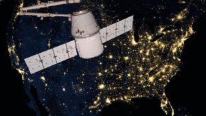BlackSky offers images and monitoring from space for industries