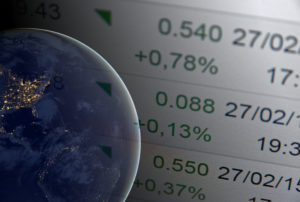 Global Satellite Markets: Outlook in the COVID-19 Era