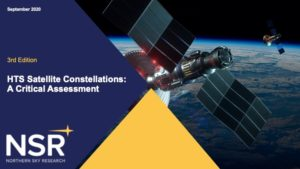 HTS constellation NSR graphics