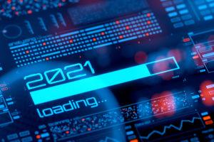 2021 loading non geo satcom imagery