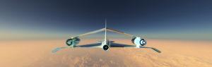 Flying High in Gov & Mil Aero Satcom