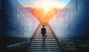 Emerging Opportunities in an Emerging Sector