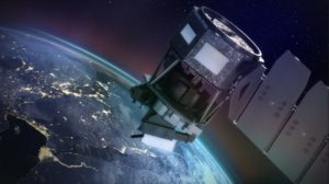 Satellite company Spire Global plans To move forward with new funds