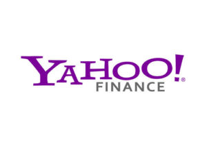 Yahoo Finance: Satellite Capacity Prices Stabilizing, but Looming LEO & VHTS Competition Point to Renewed Pressure