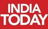 India Today: Space career to see enormous growth, opportunities in future: Here's why you should go for it