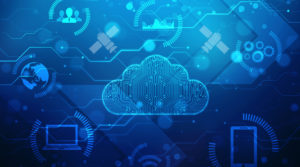 Kratos: Cloud is Eating Across the Entire Satellite Value Chain: AWS and NSR Weigh In