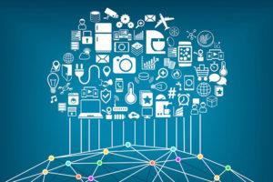Cloud7: Cloud computing via satellite adoption to boost core segment transformation