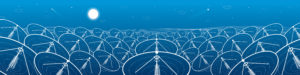 Demand Elasticity in Satellite Backhaul