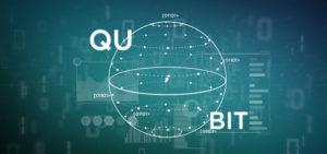 Quantum Communications' Key Verticals to Reach Full Speed
